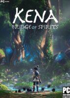 Kena: Bridge of Spirits (2021) PC Full Español