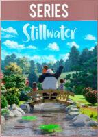 Lago tranquilo (Stillwater) Temporada 1 Completa (2020) HD 1080p Latino Dual