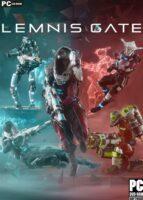 Lemnis Gate (2021) PC Full Español