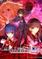 Melty Blood: Type Lumina (2021) PC Full