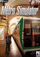 Metro Simulator (2021) PC Full Español