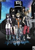 NEO: The World Ends with You (2021) PC Full Español