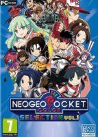 Neogeo Pocket Color Selection Vol. 1 Steam Edition (2021) PC Full