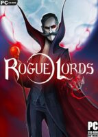 Rogue Lords (2021) PC Full Español
