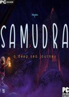 SAMUDRA (2021) PC Full