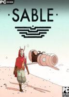 Sable (2021) PC Full