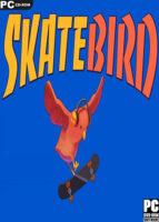SkateBIRD (2021) PC Full Español