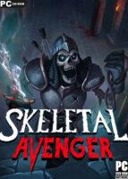 Skeletal Avenger (2021) PC Full Español