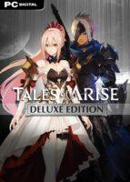 Tales of Arise (2021) PC Full Español