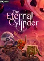 The Eternal Cylinder (2021) PC Full Español