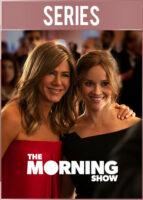 The Morning Show Temporada 2 (2021) HD 720p Latino Dual
