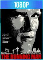 The Running Man (1987) BRRip HD 1080p Latino Dual