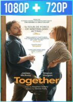 Together (2021) HD 1080p y 720p