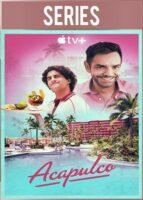 Acapulco Temporada 1 (2021) HD 1080p Latino Dual