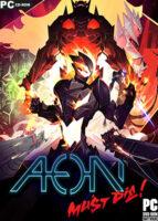 Aeon Must Die! (2021) PC Full Español