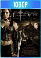 BloodRayne 1 y 2 BRRip HD 1080p Latino Dual