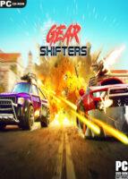 Gearshifters (2021) PC Full Español