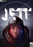 JETT: The Far Shore (2021) PC Full Español