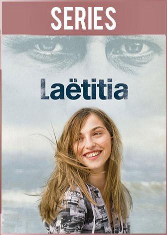 Laëtitia Temporada 1 Completa (2019) HD 720p Latino Dual