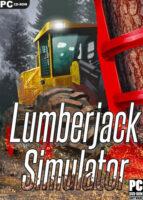 Lumberjack Simulator (2021) PC Full