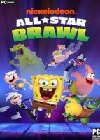 Nickelodeon All-Star Brawl (2021) PC Full Español