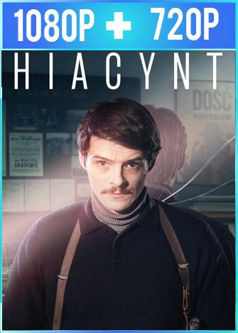 Operation Hyacinth (2021) HD 1080p y 720p Latino Dual