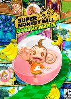 Super Monkey Ball Banana Mania (2021) PC Full Español