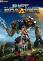 The Riftbreaker (2021) PC Full Español